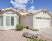 12825 S 45th Place, Phoenix image