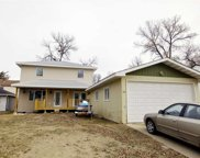 910 1st Ave. Sw, Minot image