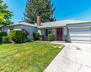 1440 Tyler Way, Sparks image