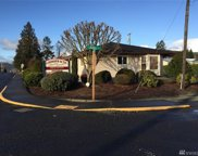 424 SW William Ave, Mossyrock image