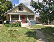 614 5th Ave Nw, Minot image