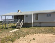 4203 S Hwy 40  W, Roosevelt image