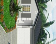 4083 Dale Rd Road, West Palm Beach image