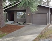 37815 26th Dr S, Federal Way image