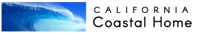 Carmel- Pebble Beach- Monterey- Santa Cruz- homes- for -sale