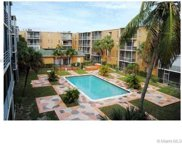 4848 NW 24th Ct Unit 412, Lauderdale Lakes image