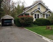 12320 256 Street, Maple Ridge image