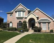 1432 Grapevine Creek Drive, Coppell image