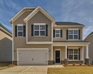 161 Sunny View Lane, Lexington image