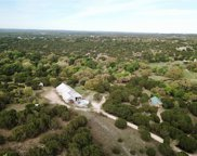 14440 Sawyer Ranch Road, Dripping Springs image