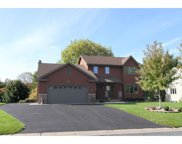 8415 Cooper Way, Inver Grove Heights image