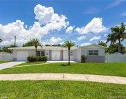 2901 Sw 121st Ave, Miami image