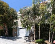 2010 Hillcrest Road, Los Angeles image