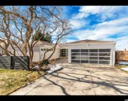 4700 S Wallace Ln E, Holladay image
