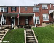 5505 SILVERBELL ROAD, Baltimore image
