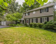 139 Tobey Road, Pittsford image
