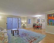 1020 San Gabriel Cir 444, Daly City image