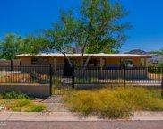 1645 E Kelton Lane, Phoenix image