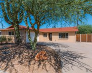 8526 E Vista Drive, Scottsdale image