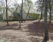 56 Trinitie Trail, Southern Shores image