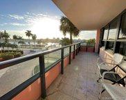 5225 Collins Ave Unit #420, Miami Beach image