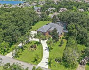 14025 Country Estate Drive, Winter Garden image