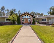 4446 Lakeview Drive, Vacaville image