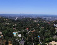 7225 OUTPOST COVE Drive, Los Angeles (City) image