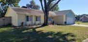 756 Maple Court, Winter Springs image