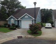 4568 Spyglass Drive, Little River image