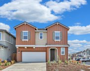 1500  Panther Court, Rocklin image