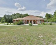 13125 Sw Hwy 484, Dunnellon image