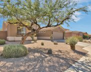 17825 W Desert View Lane, Goodyear image