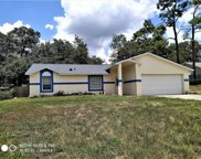 1102 Evergreen Place, Deland image