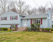 15 REINERS RD, Little Falls Twp. image