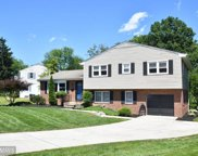 8401 SAUNDERS ROAD, Lutherville Timonium image