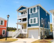 1506 Baileys Bay Road, Kill Devil Hills image