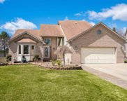 51391 Misty Brook Dr, Chesterfield image