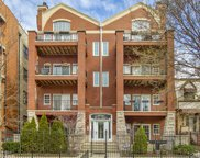 930 West Cuyler Avenue Unit 3W, Chicago image