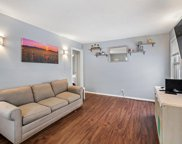 3524 Wyoming Avenue S, Saint Louis Park image