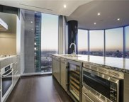 2900 Mckinnon Unit 1803, Dallas image