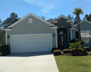 4669 Farm Lake Drive, Myrtle Beach image