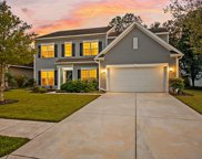 214 Mayfield Drive, Goose Creek image