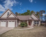 204 Leigh Creek Drive, Simpsonville image