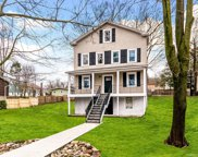 116 Winthrop  Avenue, Elmsford image