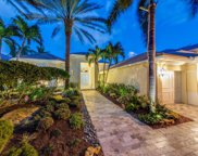 5030 NW 24th Circle, Boca Raton image