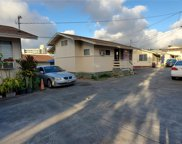 1039 Wong Lane, Honolulu image