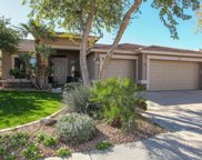 789 W Ebony Way, Chandler image