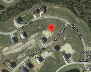 375 Spicer Lake Drive, Holly Ridge image
