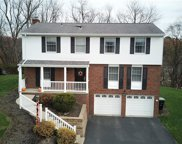 8397 Knollwood Dr, McCandless image